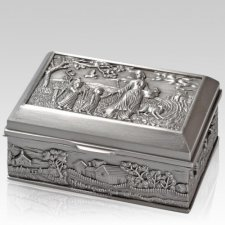 Mothers Keepsake Box