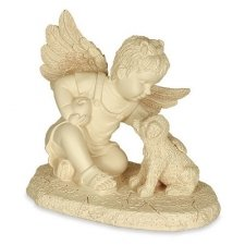 My Buddy Mini Angel Keepsake