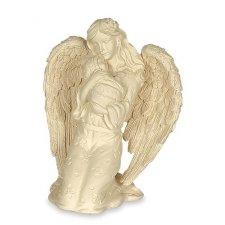 My Darling Keepsake Angel