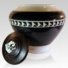 New Yorkers Cremation Urns