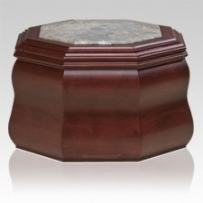 Nottingham Cremation Urns