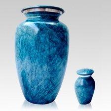 Novi Cremation Urns