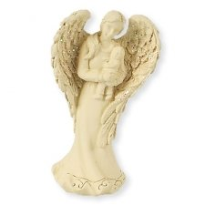 Nurture Magnet Mini Angel Keepsakes