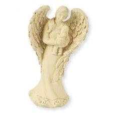 Nurture Magnet Mini Angel Keepsakes