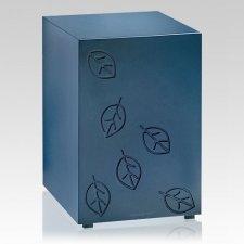 Ocean Breeze Cremation Urn