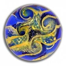 Oceanic Cremation Touchstone