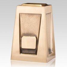 Olympus Elegant Cremation Urn