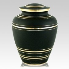 Onyx Elite Cremation Urn