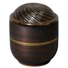 Opulent Companion Cremation Urn