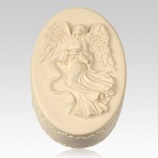 Eternity Angel Box Keepsake
