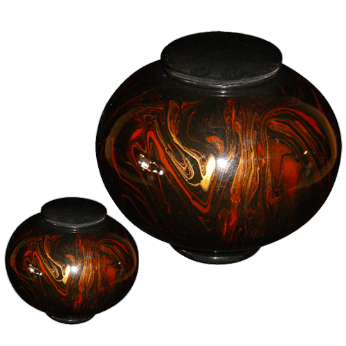 Pathos Cremation Urns