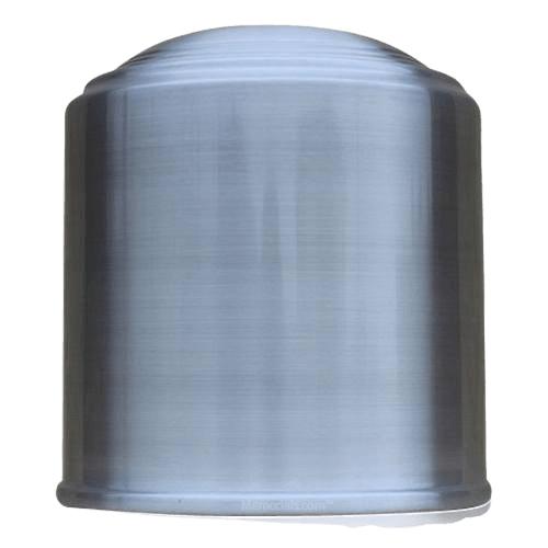 Pantheon Cremation Urn