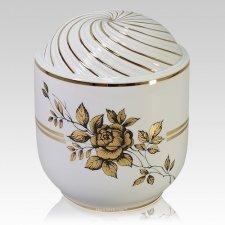 Passion Companion Cremation Urn