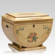 Patrician Memento Box