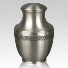 Noble Cremation Urn