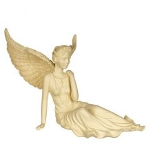 Peaceful Mini Angel Keepsake