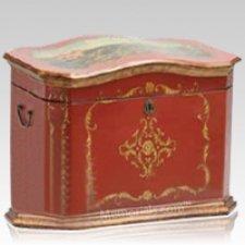 Pierre Memento Box