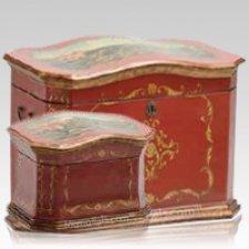 Pierre Memento Boxes