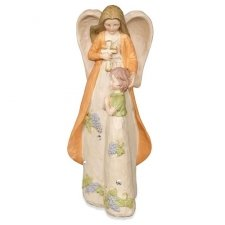 Prayer Home & Garden Angel