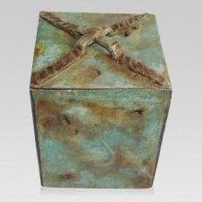 Olivet Cremation Urn
