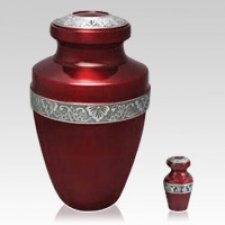 Pure Love Cremation Urns