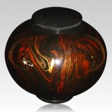 Pathos Cremation Urn