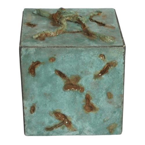 Rakan Cremation Urn