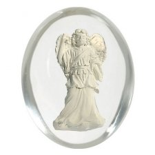 Raphael Archangel Worry Keepsake Stones