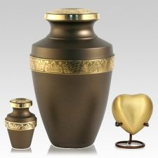 Rectitude Cremation Urns