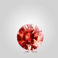 Red Cremation Diamond III