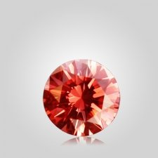 Red Cremation Diamond IV