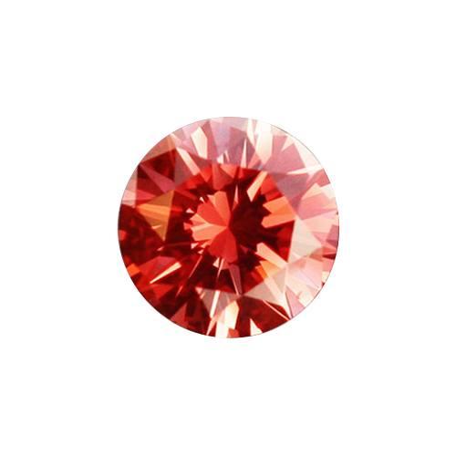 Red Cremation Diamond IV