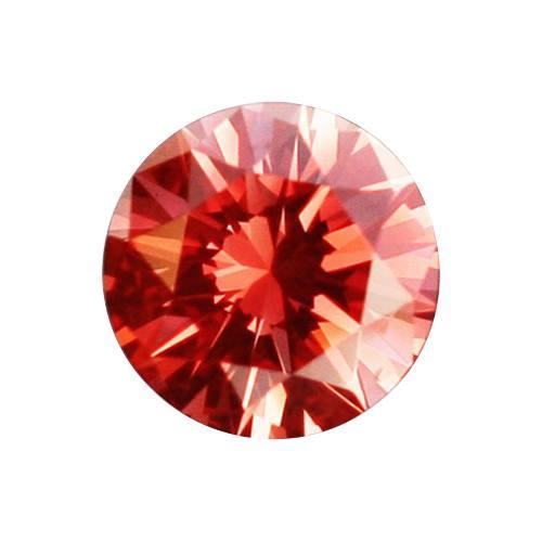 Red Cremation Diamond VIII