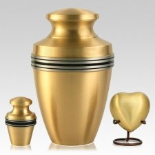 Reflection Cremation Urns