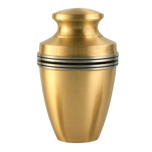 Reflection Cremation Urn