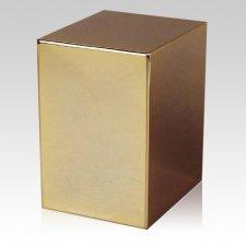 Reflesio Classic Vertical Urn