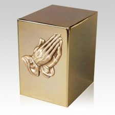 Reflesio Prayer Urn