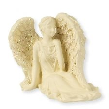 Reminisce Magnet Mini Angel Keepsakes