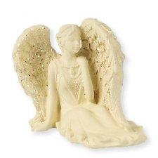 Reminisce Magnet Mini Angel Keepsakes