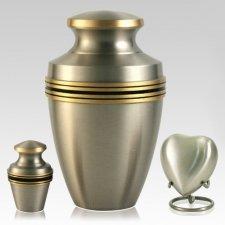 Reminiscence Cremation Urns