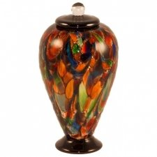 Revelry Child Cremation Urn