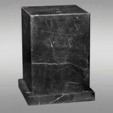 Rio Marble Cremation Urn