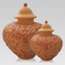 Robust Pet Cremation Urns