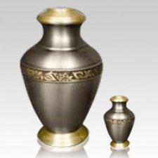 Triumphant Cremation Urns