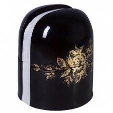 Romeo Porcelain Cremation Urn