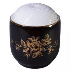 Roseus Companion Cremation Urn
