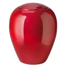 Rossetto Ceramic Cremation Urn