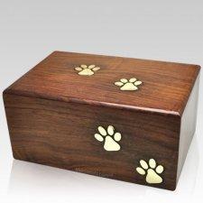 Royal Paws Pet Cremation Urn