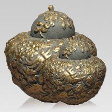 Royalty Pet Cremation Urns