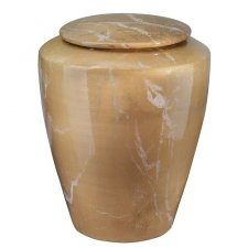 Sabbia Ceramic Cremation Urns